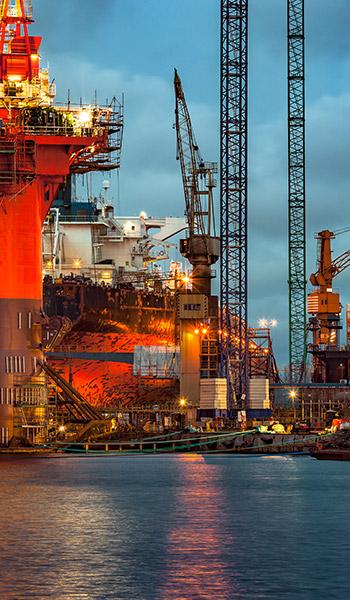 montage-secteur-maritime-02-01