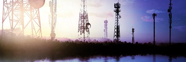 montage-secteur-telecom-iot-01-01