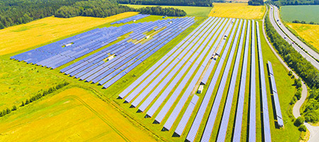secteur-montage-energie-450x200-01