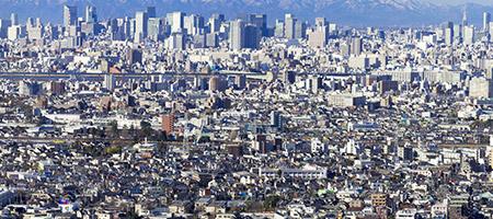 cas-usage-smart-cities-450x200-01-01