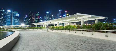 cas_usage-smart_cities-03-01