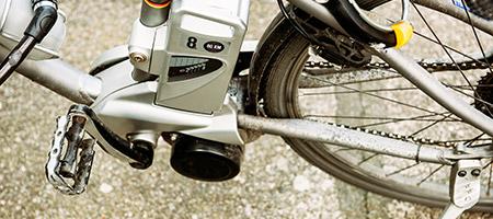 cas-usage-accelerateur-450x200-01-01