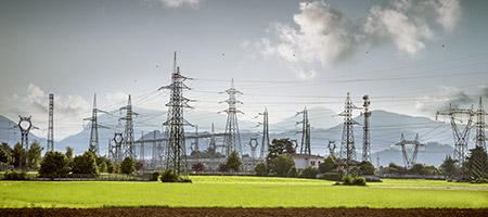 cas-usage-energie-450x200-03-01