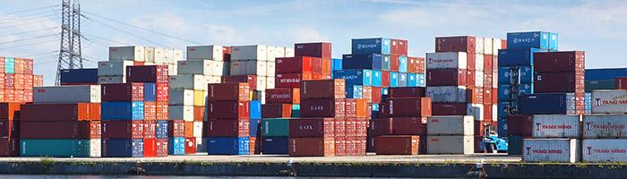 chiffres-cles-economie-maritime-700x200-02-01
