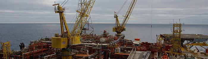 chiffres-cles-economie-maritime-700x200-03-01