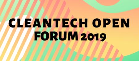 Bannière CTO Forum 2019 (2)