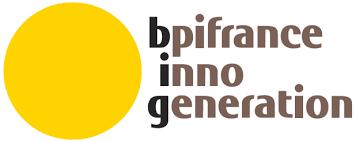Big_bpifrance