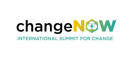 logo-changenow-site-Ecosys