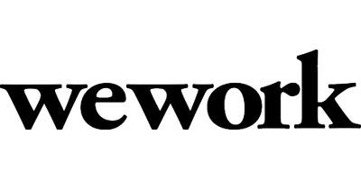 Wework-logo-actualites-450x200