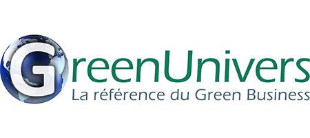 GreenUnivers-450x200