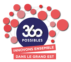 360possibles