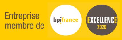 Bpifrance_EXCELLENCE_BANNIERE SIGNATURE MEMBRE_2020