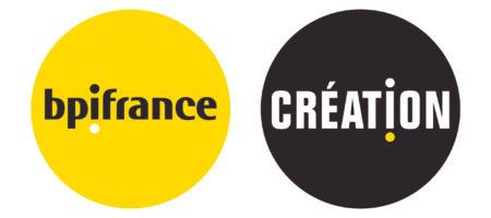 BPIFRANCE-CREATION_logoprincipal_CMJN_FB