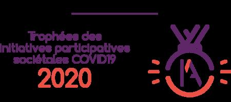 thumbnail_Trophee_COVID_EcosysGroup-Code1